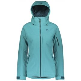 Scott ULTIMATE DRX W - Women's winter jacket