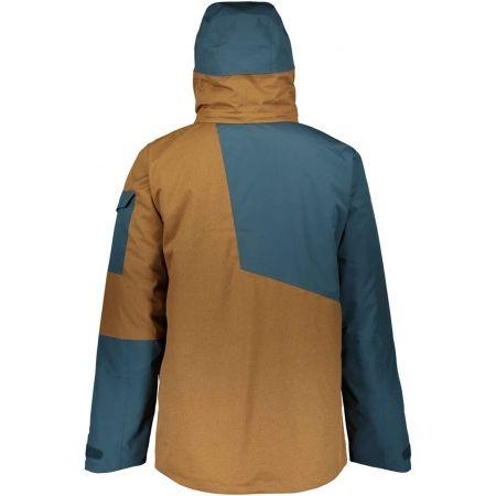 Pánská zimní bunda - Scott ULTIMATE DRYO 30 - 2