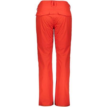 Dámske zimné nohavice - Scott ULTIMATE DRYO 20 W - 2