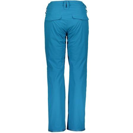 Dámské zimní kalhoty - Scott ULTIMATE DRYO 20 W - 2