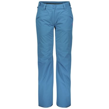 Scott ULTIMATE DRYO 20 W - Women's winter pants