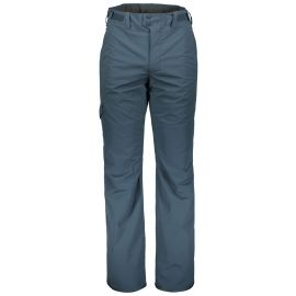 Scott ULTIMATE DRYO 20 - Men's winter pants