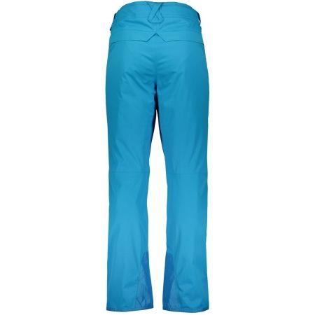 Pánske zimné nohavice - Scott ULTIMATE DRYO 10 - 2