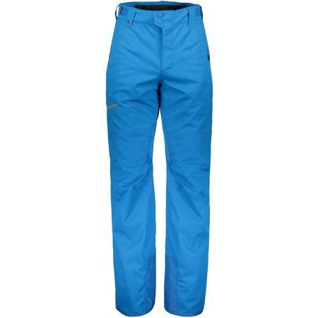 Scott ULTIMATE DRYO 10 - Spodnie zimowe męskie
