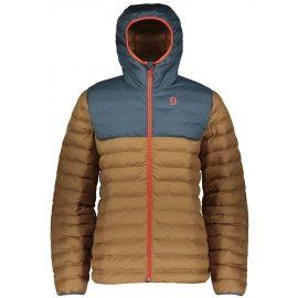 Scott INSULOFT 3M - Pánská zimní bunda