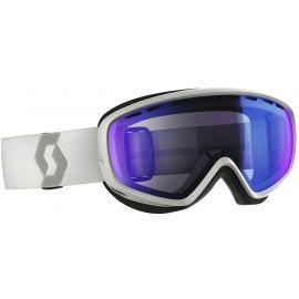 Scott DANA - Дамски очила за ски