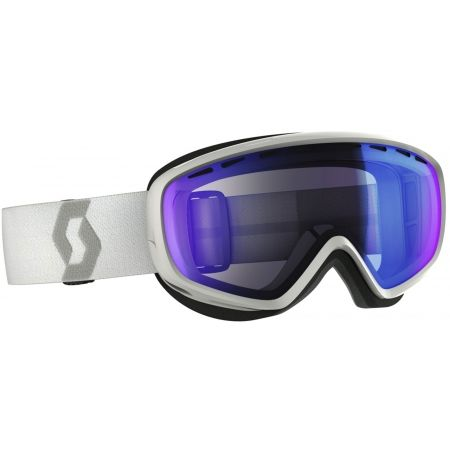 Scott DANA - Women's ski goggles