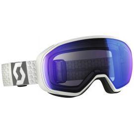 Scott FIX - Ochelari de ski
