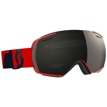 Scott LINX - Lyžařské brýle