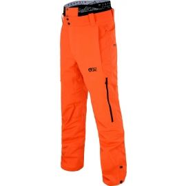 Picture OBJECT - Pánské lyžařské kalhoty
