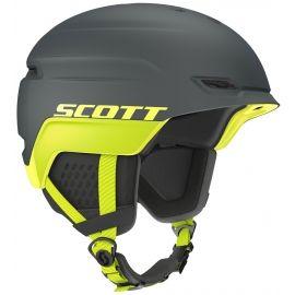 Scott CHASE 2 - Lyžiarska prilba