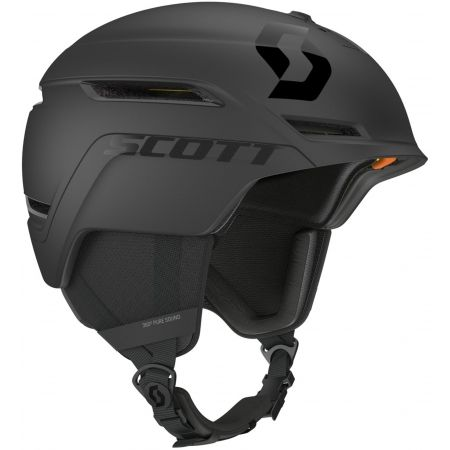 Scott SYMBOL 2 PLUS - Skihelm