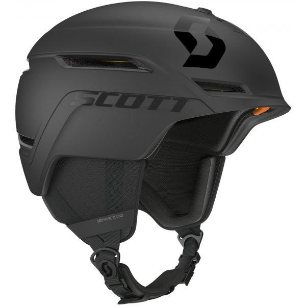 de995d33f Scott ARX MTB PLUS - Cyklistická prilba MTB obchod