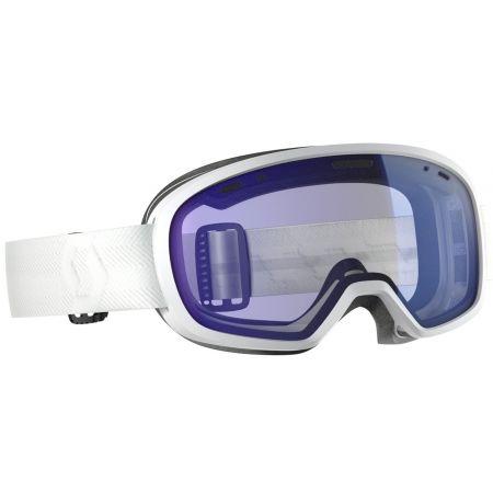 Scott MUSE PRO - Lyžařské brýle pro malý až střední obličej