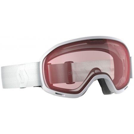 Scott UNLIMITED II OTG - Ski goggles for prescription glasses
