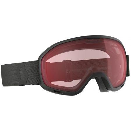 Ski goggles - Scott UNLIMITED II OTG