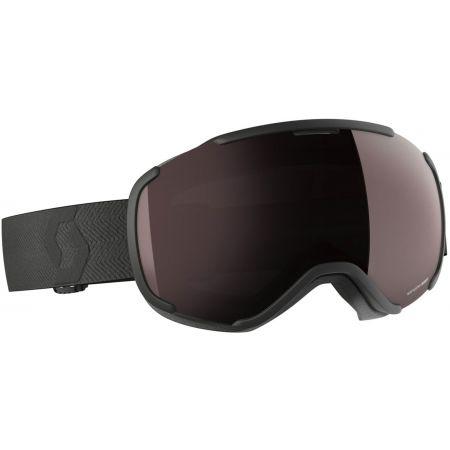 Ski goggles - Scott FAZE II