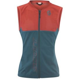 Scott VEST W'S ACTIFIT PLUS - Women's spine protector