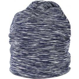 Finmark ČIAPKA - Zimná čiapka