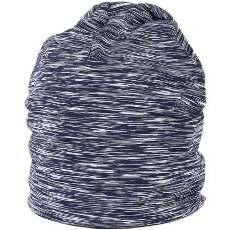 Зимна шапка - Finmark ШАПКА ЗА ВЪЗРАСТНИ