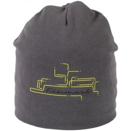 Finmark CHILDREN'S HAT - Winter hat