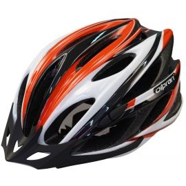 Olpran GLOBE - Cycling helmet