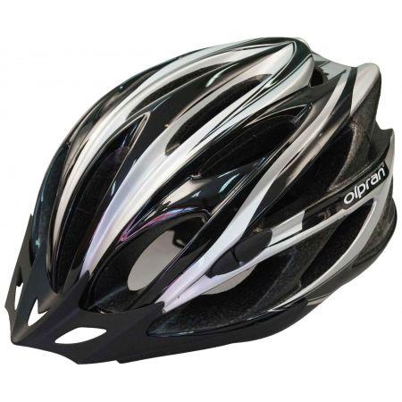 Cască ciclism - Olpran GLOBE - 1