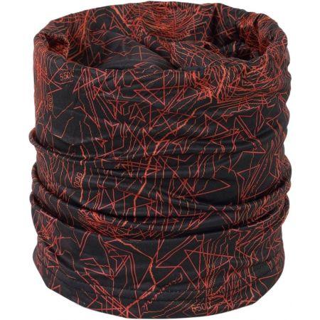 Кърпа за глава - Finmark Многофункционална кърпа