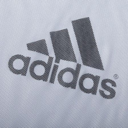 Megkülönböztető mez - adidas TRG BIB 14 - 3