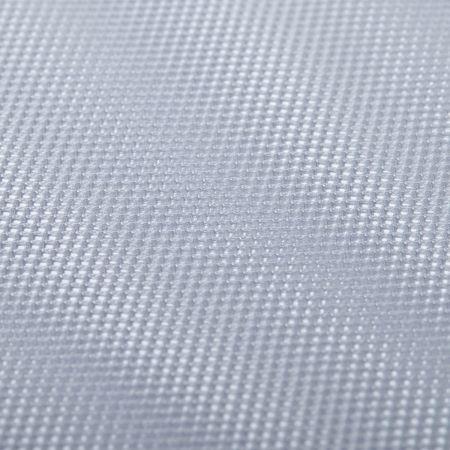 Megkülönböztető mez - adidas TRG BIB 14 - 4