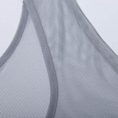 Megkülönböztető mez - adidas TRG BIB 14 - 5