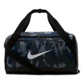 Nike BRASILIA S TRAINING DUFFEL BAG - Tréninková taška