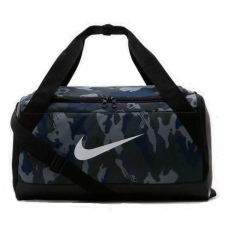 Edzőtáska - Nike BRASILIA S TRAINING DUFFEL BAG