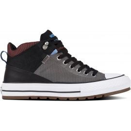 Converse CHUCK TAYLOR ALL STAR STREET BOOT - Мъжки високи кецове