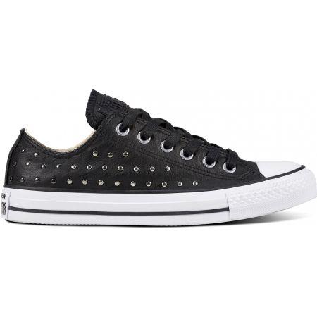 Dámské nízké tenisky - Converse CHUCK TAYLOR ALL STAR