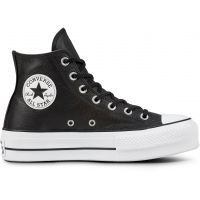 Converse CHUCK TAYLOR ALL STAR LIFT  5ef4a97b8b