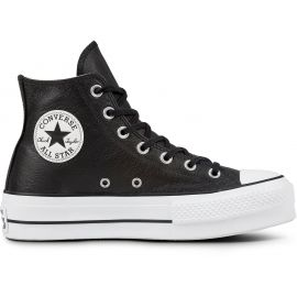 4822281c7f9 Converse CHUCK TAYLOR ALL STAR LIFT
