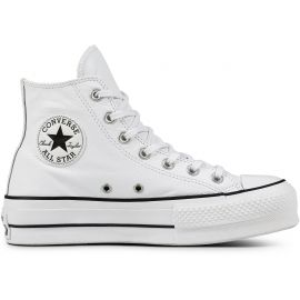 Converse CHUCK TAYLOR ALL STAR LIFT a3dfda13369