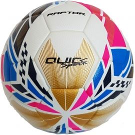 Quick RAPTOR - Futsal ball