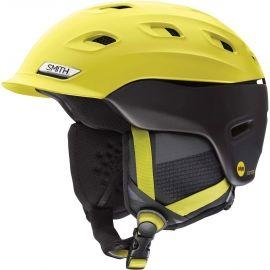Smith VANTAGE - Unisex lyžařská helma