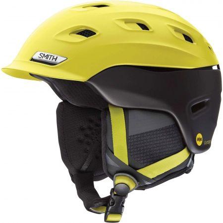 Unisex lyžařská helma - Smith VANTAGE