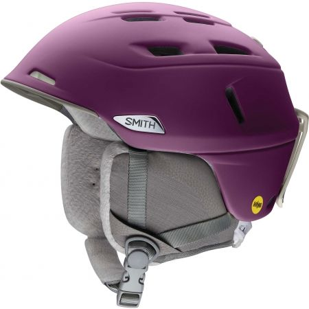 Smith COMPASS - Women's ski helmet