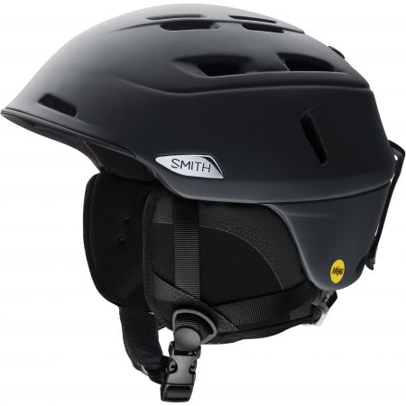 Smith CAMBER MIPS - Men's ski helmet