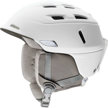 Smith COMPASS MIPS - Damen Skihelm