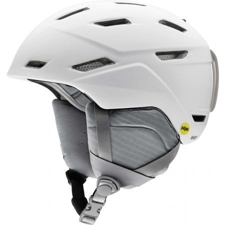 Cască de ski damă - Smith MIRAGE MIPS - 1