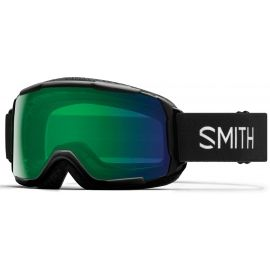 Smith GROM - Kinder Skibrille