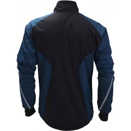 Мъжко спортно яке - Swix XTRAINING - 2