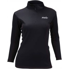 Swix CROSS - Sports sweatshirt