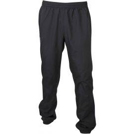 Swix XTRAINING - Pantaloni multisport