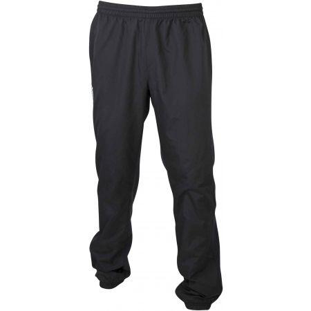 Multišportové nohavice - Swix XTRAINING